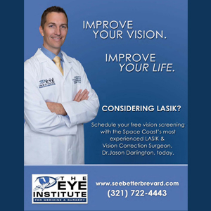 rockledge magazine darlington lasik 5.17